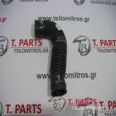 Σωληνώσεις Toyota-Hilux-(2005-2009) Kun15/25 Μπροστά  17881-0L010 178810L010