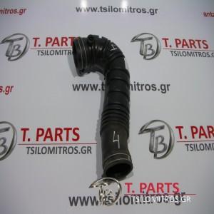 Σωληνώσεις Toyota-Hilux-(2005-2009) Kun15/25 Μπροστά  17881-0L030 178810L030