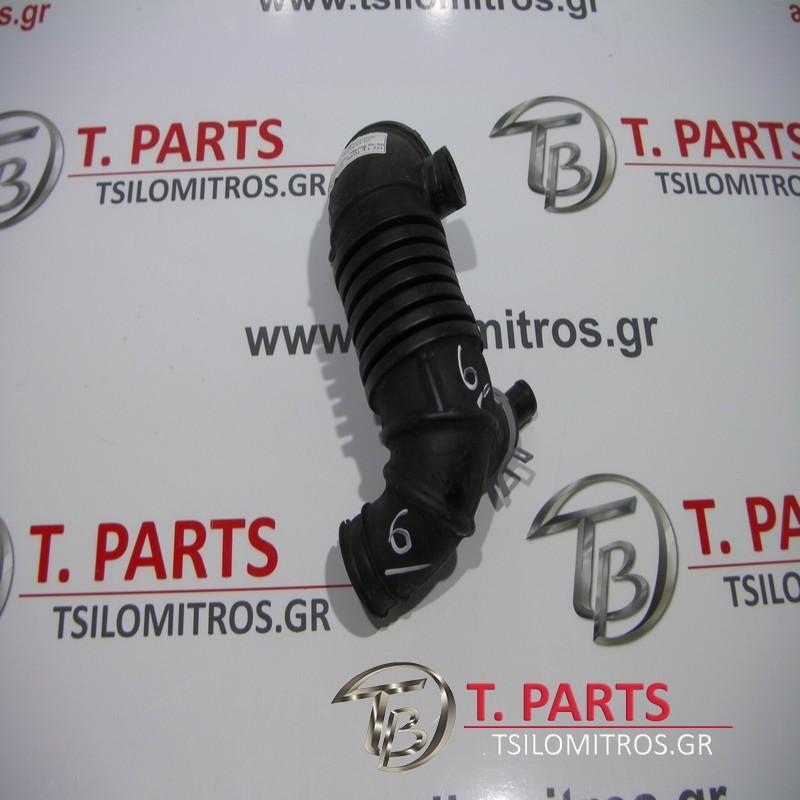 Σωληνώσεις Ford-Ranger-Mazda Bt-50-(2006-2011) Μπροστά  WE01-13-221