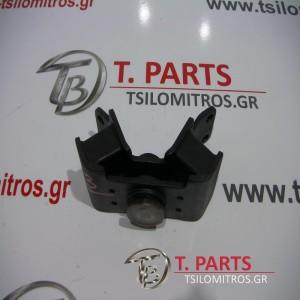 Βάσεις Μηχανής Toyota-Hilux-(2001-2005) KDN 4Χ4 Diesel Πίσω