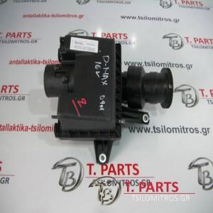 Φιλτροκούτι Isuzu-D-Max-(2007-2012) 8Dh   898008889