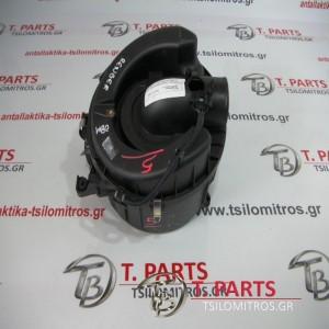 Φιλτροκούτι Ford-Ranger-Mazda Bt-50-(2006-2011)   TG100140-8420 WE1-13300-C