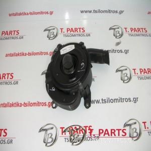 Φιλτροκούτι Toyota-Hilux-(1989-1997) LN85 4X2 Diesel