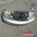 Μετώπη Mazda-323-(1997-2000)   Ασημί