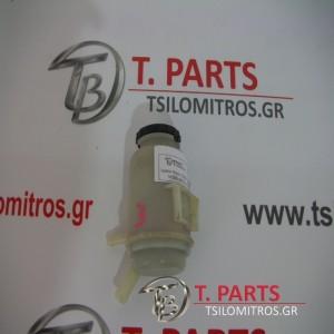 Δοχεία υδραυλικού Toyota-Hilux-(2005-2009) Kun15/25   44360-0K010 44360-0K020