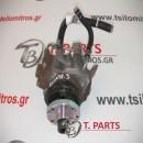 Αντλίες Πετρελαίου Nissan-Navara-D40-(2005-2010)   16700EB30B 16700EB300