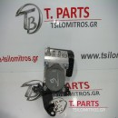 Abs Toyota-Hilux-(2005-2009) Kun15/25   135110-19490 44510-71030 89541-71030