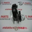 Αντλίες Υδραυλικού Τιμονιού Mercedes-E-Class-(1997-2001) W210   0024662401