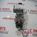Αντλίες Πετρελαίου Nissan-D22-(2002-2007)   16700VK500