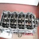 Καπάκια Μηχανής (Κεφαλάρια) Nissan-D22-(2002-2007)