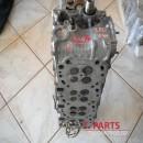 Καπάκια Μηχανής (Κεφαλάρια) Toyota-Hilux-(2001-2005) KDN Diesel