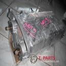 Καπάκια Μηχανής (Κεφαλάρια) Hyundai-Sonata-(2001-2004)