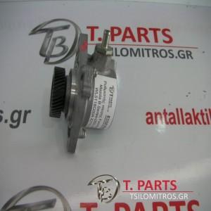 Ρυθμιστής πίεσης Ford-Ranger-Mazda B Series-(2001-2005)   WL5118G00A X2T554722T
