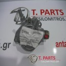 Ρυθμιστής πίεσης Mitsubishi-L200-(2006-2009) Kaot Safari   2020A002 X2T56871ZT