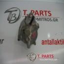 Ρυθμιστής πίεσης Toyota-Hilux-(2001-2005) KDN Diesel   081000-2091