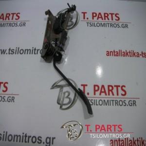 Πεντάλ γκαζιού ηλεκτρικό Ford-Ranger-Mazda Bt-50-(2006-2011)   CB05-41-AC0