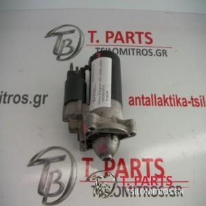 Μίζες Peugeot-207-(2006-2009)   1005821815