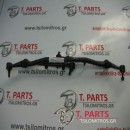 Μπάρες ψαλιδιών Toyota-Hilux-(1998-2001) LN140 4X2 Diesel