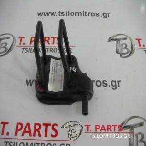 Ζιγκιά-Ζυγγιά Toyota-Hilux-(2001-2005) KDN 4Χ4 Diesel