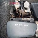 Αερόσακοι-Airbags Kia-Rio-(2005-2011) Jb