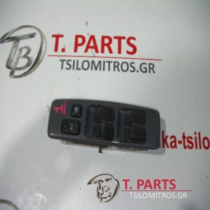 Διακόπτες Toyota-Rav4-(2000-2004)  Xa20 Μπροστά Αριστερά