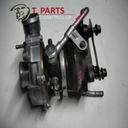 Turbo/Τουρμπίνες Mitsubishi-L200-(2006-2009) Kaot Safari   1515A029 VT100611