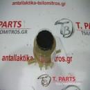 Δοχεία υδραυλικού Toyota-Rav4-(1995-2000)  Xa20