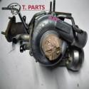 Turbo/Τουρμπίνες Ford-Ranger-Mazda Bt-50-(2006-2011)