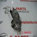 Μίζες Opel-Astra G-(1998-2004)   D6RA293 09115192