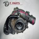 Turbo/Τουρμπίνες Toyota-Hilux-(2001-2005) KDN Diesel   17201-30030
