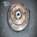 Ακραξόνια Ford-Ranger-Mazda Bt-50-(2006-2011) 4x4 Μπροστά Δεξιά