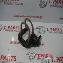 Ζιγκιά-Ζυγγιά Toyota-Hilux-KUN15-(2006-2011) 4X2