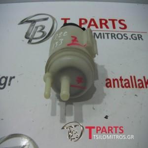 Δοχεία υδραυλικού Nissan-D22-(2002-2007)   49180-EA000