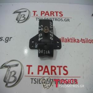 Βάσεις Μηχανής Nissan-D22-(2002-2007) Μπροστά Δεξιά