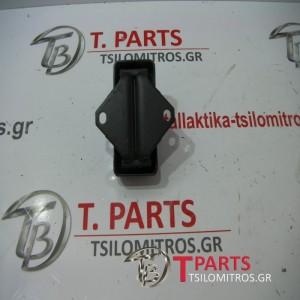 Βάσεις Μηχανής Mitsubishi-L200-(2006-2009) Kaot Safari Μπροστά Αριστερά η Δεξιά