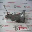 Σασμαν 4Χ2 Χειροκίνητα σασμάν Mitsubishi-L200-(1999-2001) K60T K70T