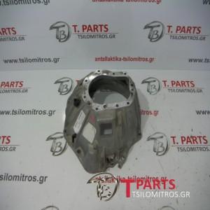 Χελώνες (καβούκια) Toyota-Hilux-(2001-2005) KDN 4Χ2 Diesel