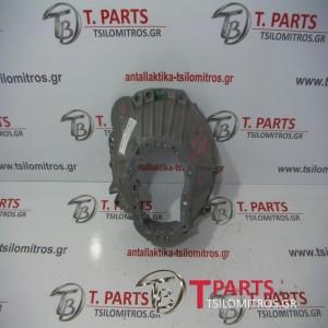 Χελώνες (καβούκια) Toyota-Hilux-(1998-2001) LN140 4X2 Diesel