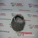Χελώνες (καβούκια) Toyota-Hilux-(1989-1997) Yn85 4x2 Petrol