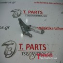 Μεντεσέδες Toyota-Rav4-(1995-2000)  Xa20 Μπροστά Δεξιά