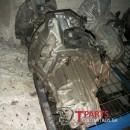 Κιβώτια ταχυτήτων Nissan-Primera-(1996-1999) P11