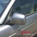 Καθρέπτες ηλεκτρικοί Saab 9-3 (1998-2003) Αριστερά Χρυσαφί