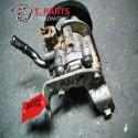Αντλίες Υδραυλικού Τιμονιού Nissan-D22-(2002-2007)