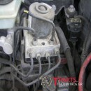 Abs Opel-Astra H-2003-2008   13157575BE