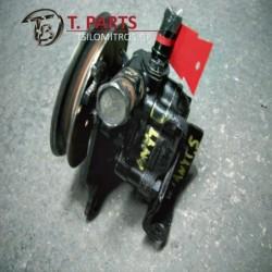 Αντλίες Υδραυλικού Τιμονιού Nissan-D21-(1986-1997)