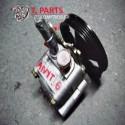 Αντλίες Υδραυλικού Τιμονιού Nissan-Primera-(2002-2006) P12   49110-BM702