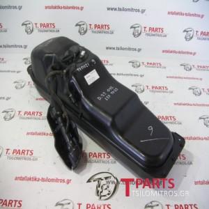 Ρεζερβουάρ (Τεπόζιτα) Nissan-D22-(2002-2007)