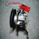 Αντλίες Υδραυλικού Τιμονιού Nissan-Primera-(1996-1999) P11   49110-74N00