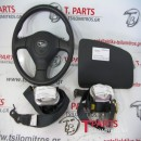 Αερόσακοι-Airbags Subaru-Impreza-(2005-2007)