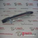 Αεροτομές/Spoiler Subaru-Impreza-(2005-2007)